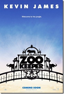 zookeeper_2011_1012x1500_19908